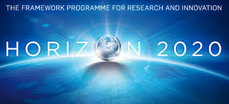 APTL participation in Horizon 2020 launch event in Athens